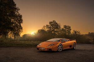 Фото бесплатно Lamborghini, авто, например