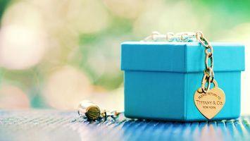 Photo free gift, decoration, bracelet
