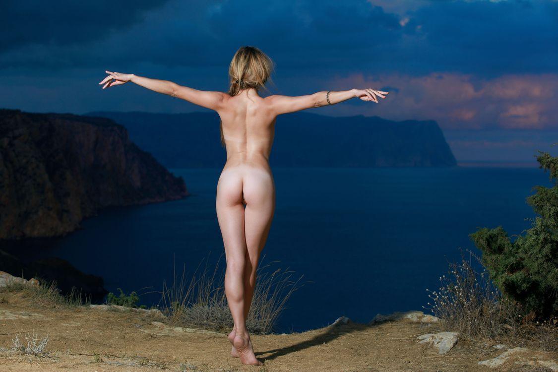 Эротика на г бесплатно фото, Эротика - смотреть лучшую фото эротику бесплатно 18 фотография