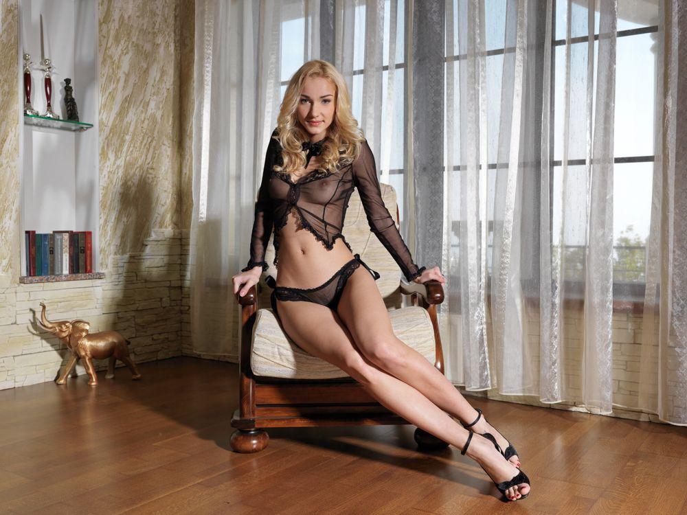 Фото бесплатно Nataly F, модель, красотка - на рабочий стол