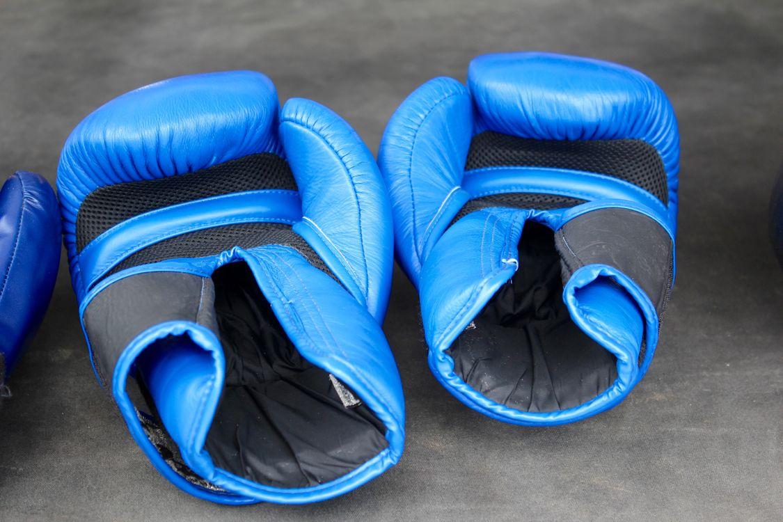 Фото дисциплина перчатки продукт - бесплатные картинки на Fonwall