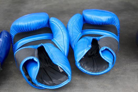 Фото бесплатно дисциплина, перчатки, продукт