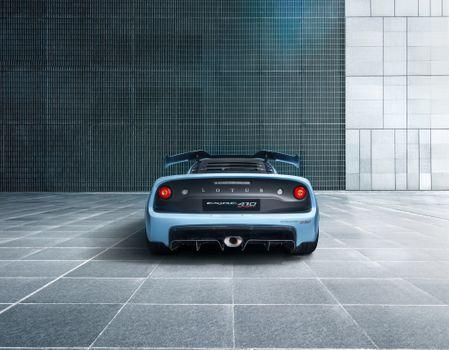 Заставки Lotus, 2018 Cars, Cars