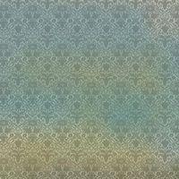 Фото бесплатно текстура, узор, бумага