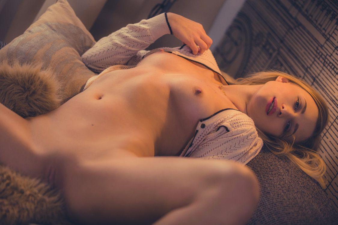 Обои lisa dawn, сексуальная девушка, взрослая модель картинки на телефон