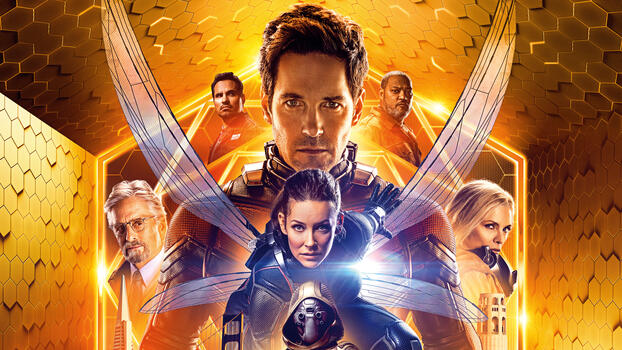 Photo free ant man and the wasp, ant man, 2018 movies