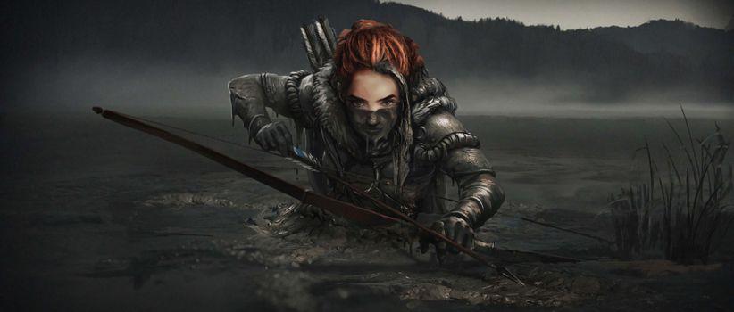 Фото бесплатно игры для Xbox, произведения искусства, игры на ПС