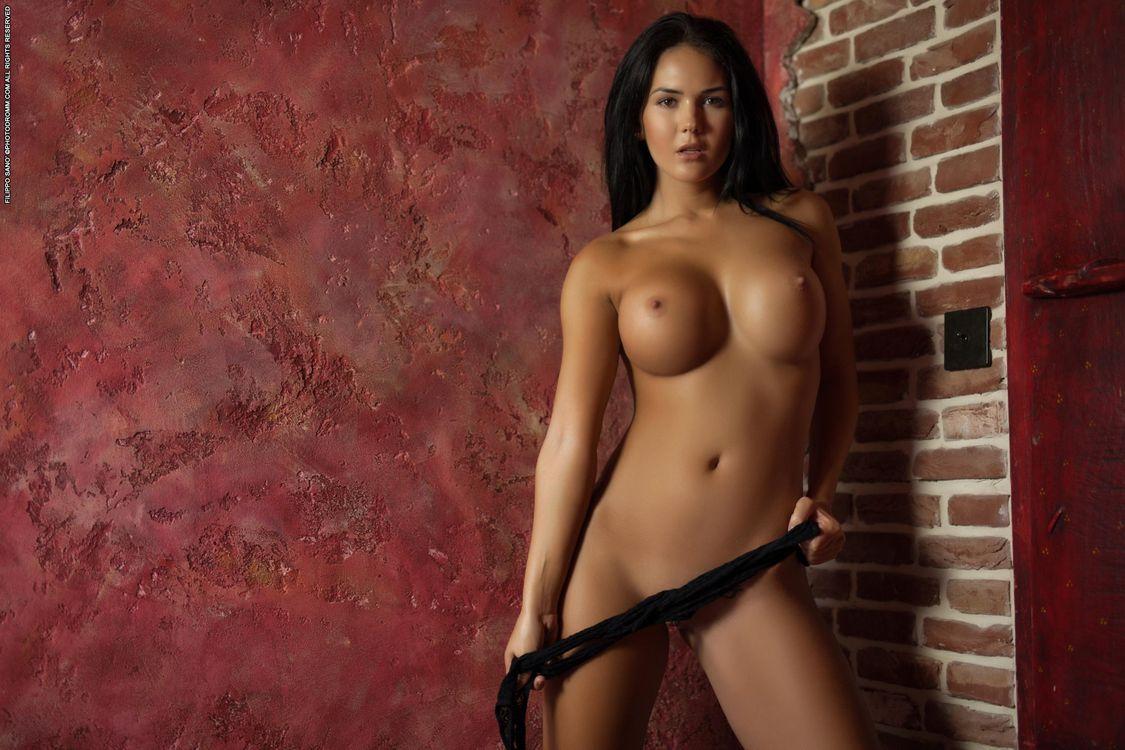 Эротический сайт вид для телефона, Порно 3gp и mp4 скачать на мобильный на телефон 17 фотография