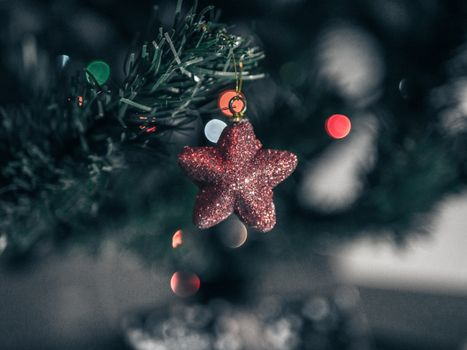 Photo free star, toy, christmas