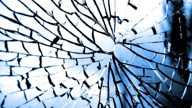 Фото бесплатно сломанной, фотография, стекло