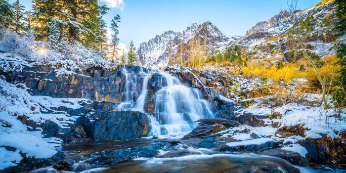 Фото бесплатно природа, природа сша, штаты сша