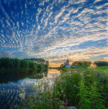 Фото бесплатно Нидерланды, Аван, Гельдерланд