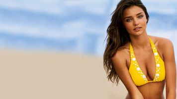 Photo free woman, supermodel, human body