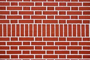 Фото бесплатно стена, кирпич, текстура
