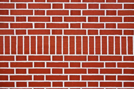 Заставка стена, текстура скачать бесплатно