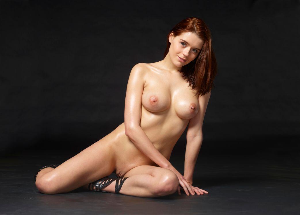 Free big tits video porn tube