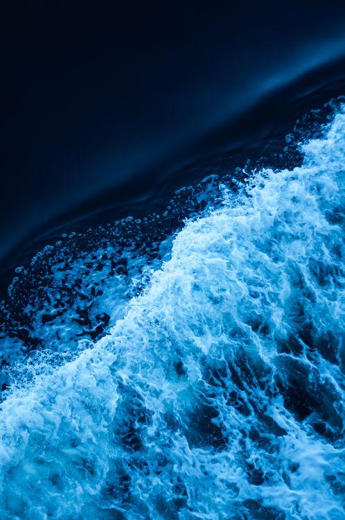 Фото бесплатно море, серфинг, вода, пена, sea, surf, water, foam, пейзажи