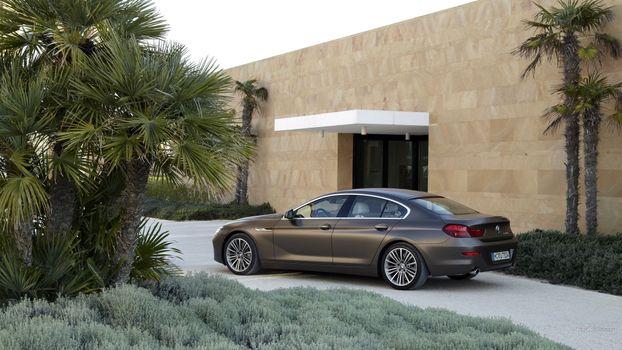 Фото бесплатно спортивный автомобиль, роскошный автомобиль, представительский автомобиль
