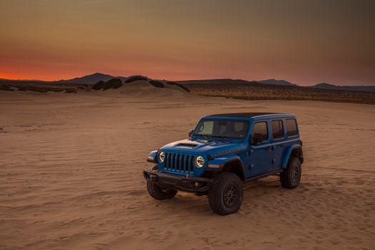 Фото бесплатно голубой цвет, цвета, машины