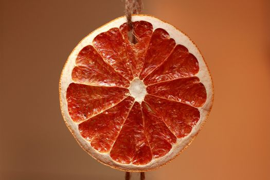 Photo free oranges, drink, orange