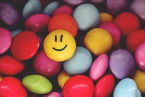 Фото бесплатно конфеты, еда, сладкий