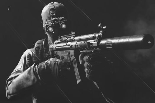 Фото бесплатно игры 2019, игры, игры для Xbox
