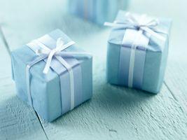 Фото бесплатно birthday, gift, подарки