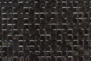 Стеклянная текстура