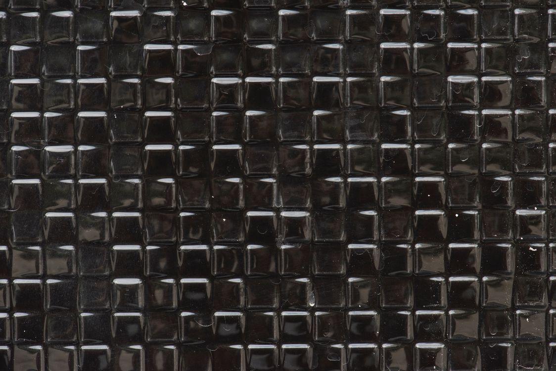 Стеклянная текстура · бесплатное фото