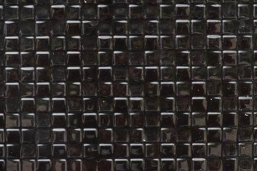 Glass texture · free photo