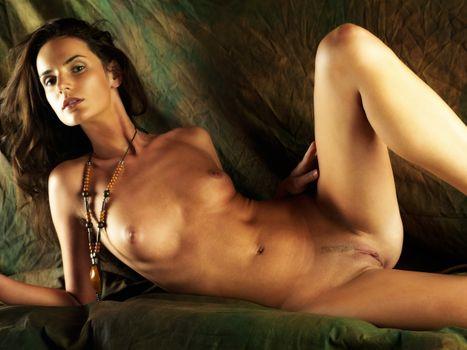 Фото бесплатно голые, красавицы, поза
