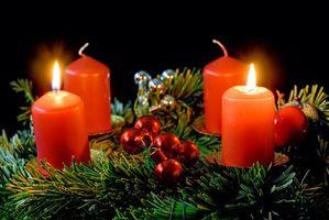 Заставки Рождество,фон,дизайн,элементы,новогодние обои,новый год,новогодний стиль