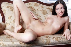 Бесплатные фото Claudia A,Sasha Rose,модель,красотка,голая,голая девушка,обнаженная девушка