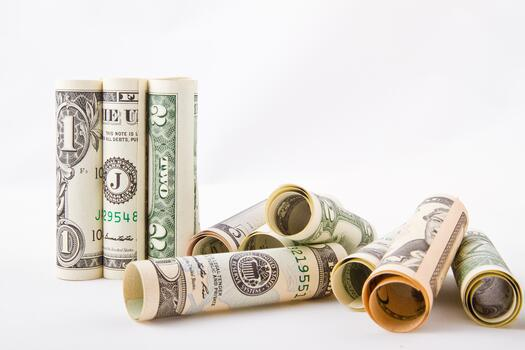 Photo free cash money, rich, pay