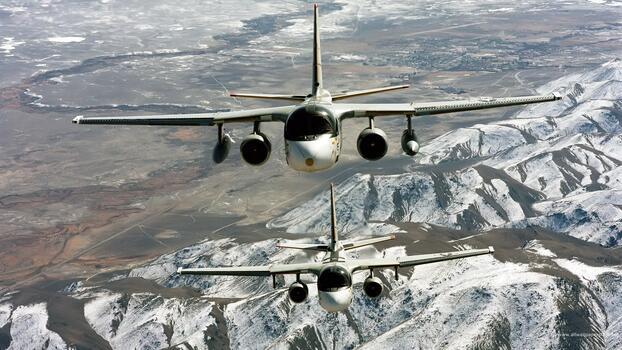 Photo free jets, military aircraft, aviation