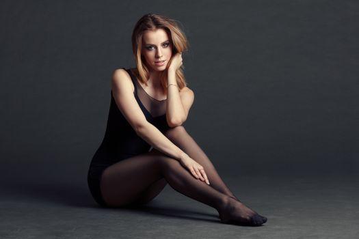 Free girls, models - new photos