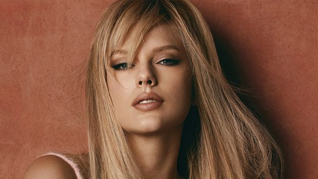 Заставки Taylor Swift, музыка, знаменитость