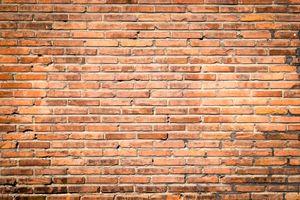 Фото бесплатно кирпичная кладка, обои, кирпичная стена