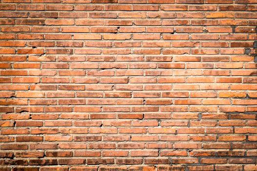 Photo free brickwork, wallpaper, brick wall