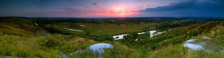 Бесплатные фото пейзаж,природа,небо,пустыня,трава,Пастбище,Явление