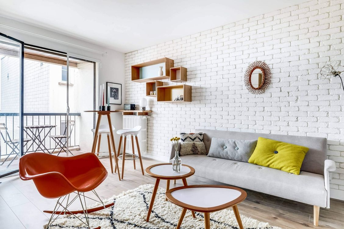 Фото бесплатно дизайн интерьера, гостиной, мебель - на рабочий стол