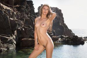 Бесплатные фото Jennifer Love, модель, красотка, голая, голая девушка, обнаженная девушка, позы