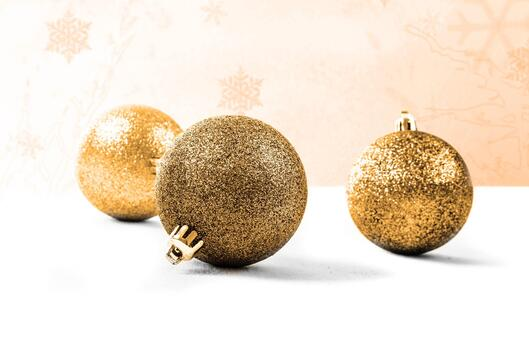 Фото бесплатно украшение, сезонный, рождество