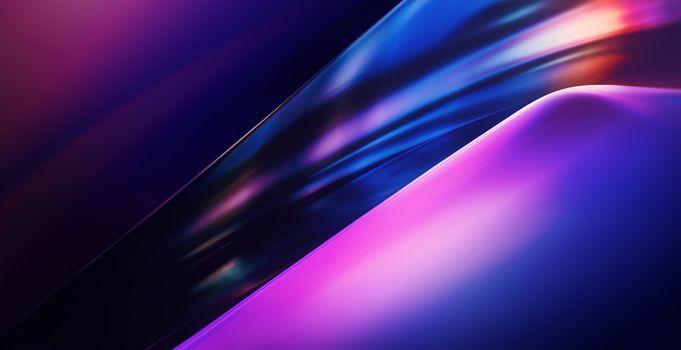 Фото бесплатно блестящие, абстракции, светящиеся