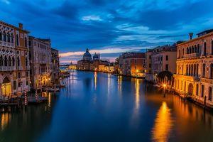 Бесплатные фото Venice,Венеция,Италия