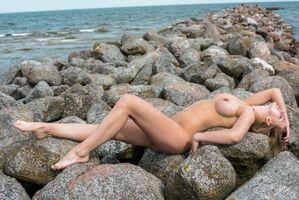 Фото бесплатно Yelena, модель, красотка, голая, голая девушка, обнаженная девушка, позы, поза, сексуальная девушка, эротика