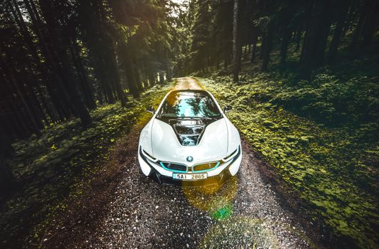 Beautiful pictures of bmw and 8, bmw, cars for free