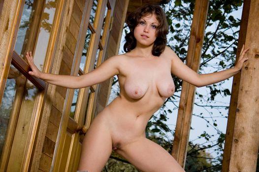Фото бесплатно Paloma, Mia, Mia A, Mia B, модель, красотка, голая, голая девушка, обнаженная девушка, позы, поза, сексуальная девушка