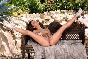 Бесплатные фото uma jolie,belicia segura,belicia,luna,madeline clark,модель,красивая