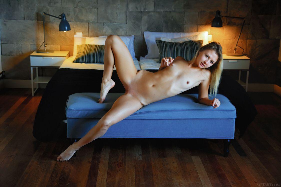 Фото бесплатно Mya, модель, красотка - на рабочий стол